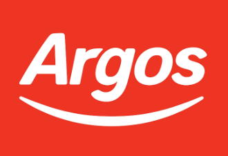 pBone in Argos..