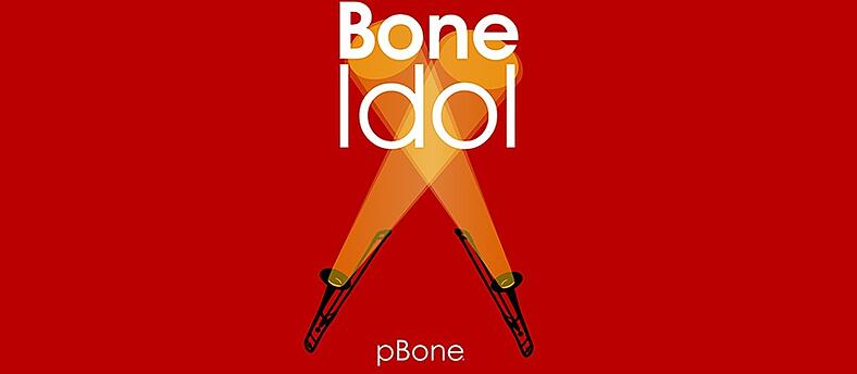Bone Idol 2015