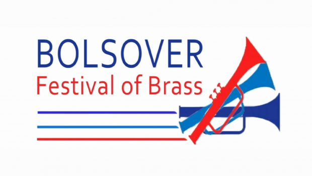 Bolsover Festival of Brass; live broadcast and interactive voting!