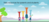 Coronavirus; free resources for parents and students