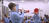 Why Music Matters in School
