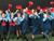Music Education Success Story