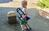 How to play the trombone; starting your child's musical journey