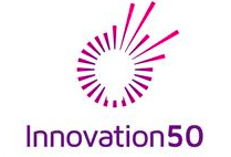 WMG celebrates Innovation in the Midlands