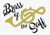'Brass of the Saff' perform at the National Youth Brass Band Championships