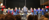 'Create a Buzz' Winners Pennthorpe School at the National Youth Brass Band Championships