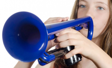 Music Lessons; frequently asked questions