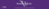 Warwick Music goes digital!