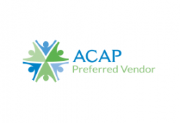 SpectraMedix Selected as a Preferred Vendor by ACAP