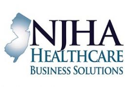 NJHA Healthcare Business Solutions & SpectraMedix Partner