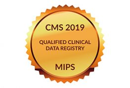 SpectraMedix Chosen as a 2019 QCDR for MIPS Reporting