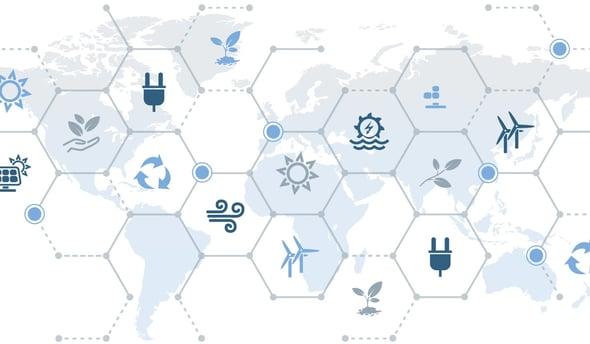 Multiutility digitale: come trasformare la relazione con gli utenti