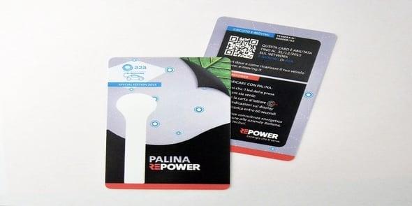 Mobilità elettrica: i clienti Repower possono ricaricare l'auto nelle colonnine A2A