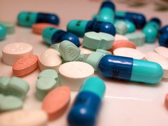 Farmacie sostenibili, dallo smaltimento dei rifiuti ai prodotti vegan