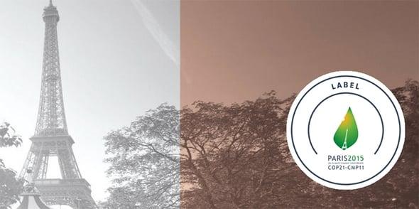 #COP21: ecco gli eventi in programma a Parigi nei giorni della conferenza sul clima