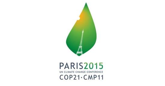 COP21, la conferenza sul clima