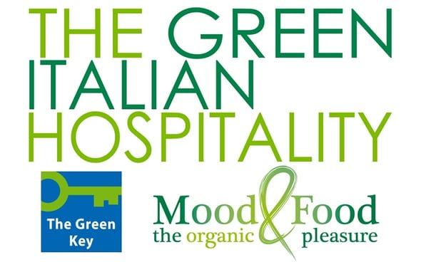 Riconoscere l'offerta turistica sostenibile: nasce The Green Italian Hospitality