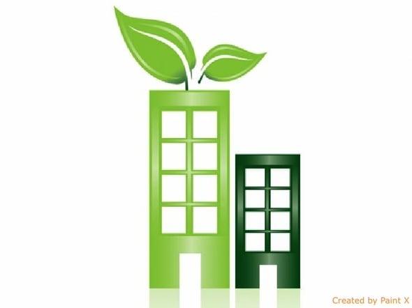 """Sostenibilità e tutela ambientale: aumenta il numero dei """"green hotels""""!"""