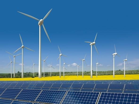 Giappone: rinnovabili in crescita impetuosa ma la rete mette un freno