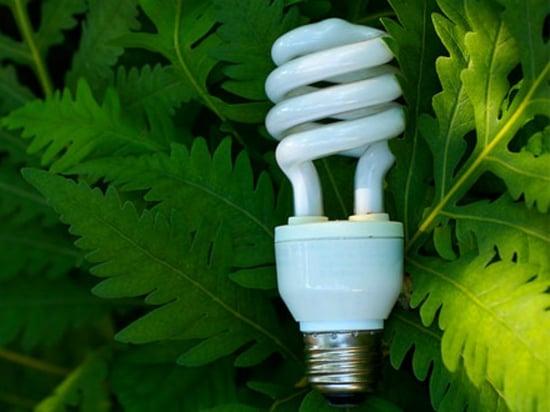Italia tra le eccellenze d'Europa per il recupero e il riciclo delle lampadine usate
