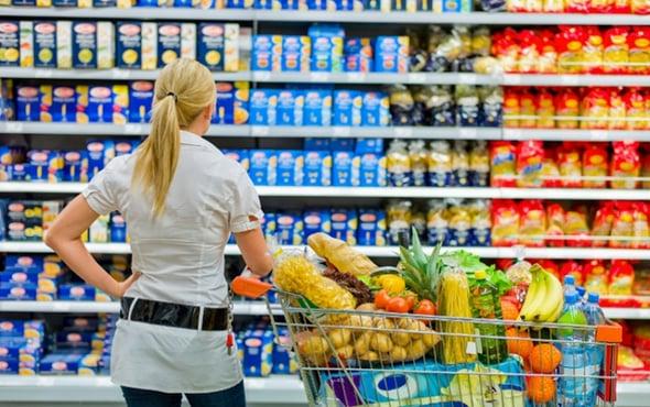 Packaging e sostenibilità alimentare: sfatiamo i falsi miti