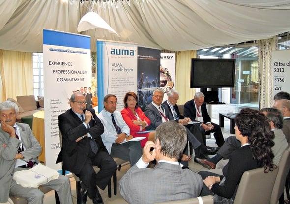 Sostenibilità e innovazione al centro del 69° Congresso dell'Associazione Termotecnica Italiana