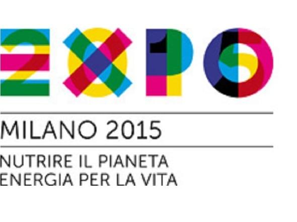 Best Practices sull'alimentazione per Expo 2015
