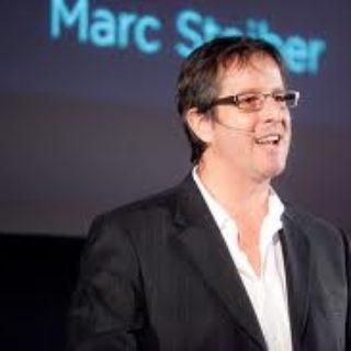 Le 8C del brandig sostenibile secondo Marc Stoiber
