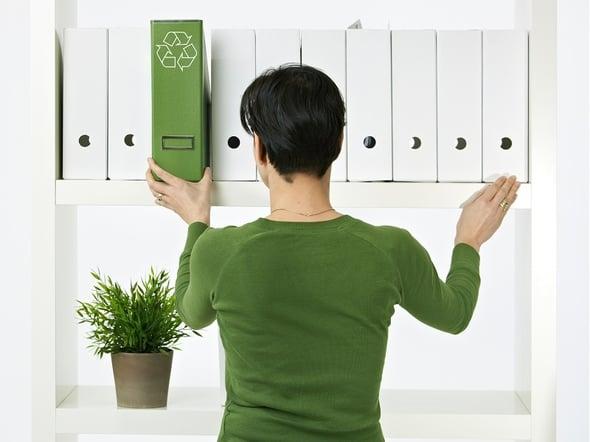 L'ASAM annuncia nuove priorità per le aziende green negli appalti pubblici