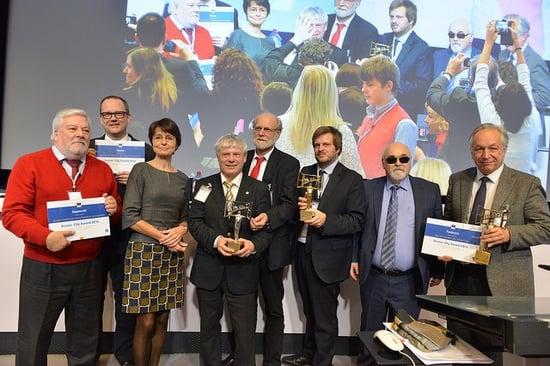Access City Award 2016: è Milano la città più accessibile d'Europa
