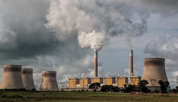 Al bando le centrali elettriche fossili entro 2030, se l'Ue intende centrare l'obiettivo low carbon