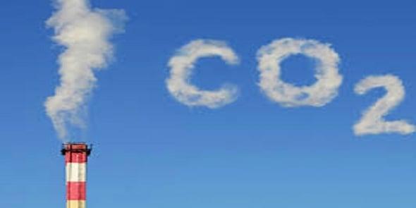 Ambiente ed economia: il percorso politico dell'Italia verso la decarbonizzazione