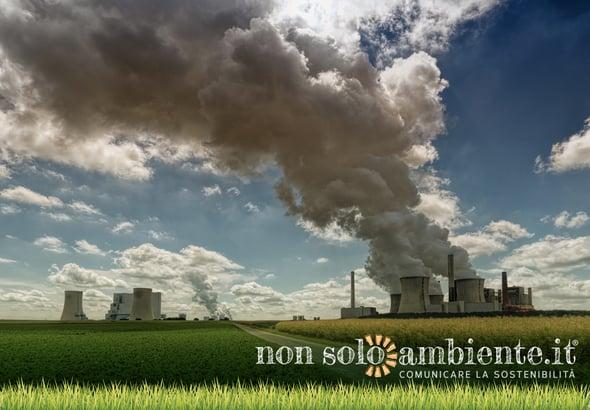 Ambiente e decarbonizzazione: pubblicato il nuovo PNIEC