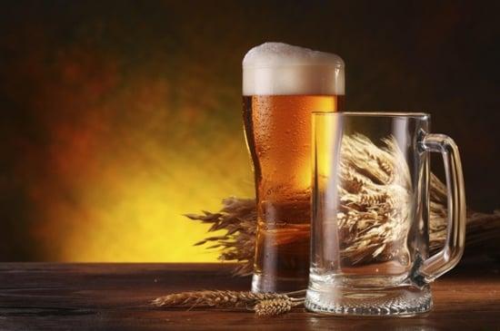 Anche la birra diventa sostenibile