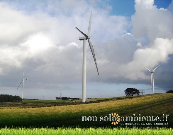 Anev: proroga di sei mesi agli adempimenti per le Rinnovabili