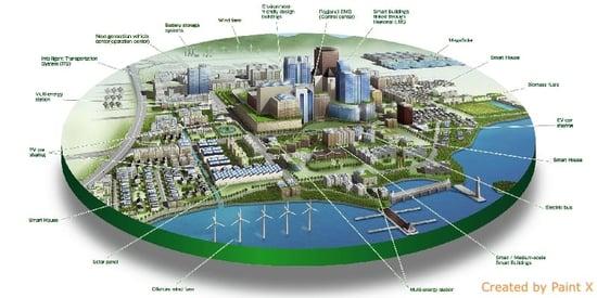"Arriva ""Open & Agile Smart Cities Task Force"", la piattaforma per le smart city"