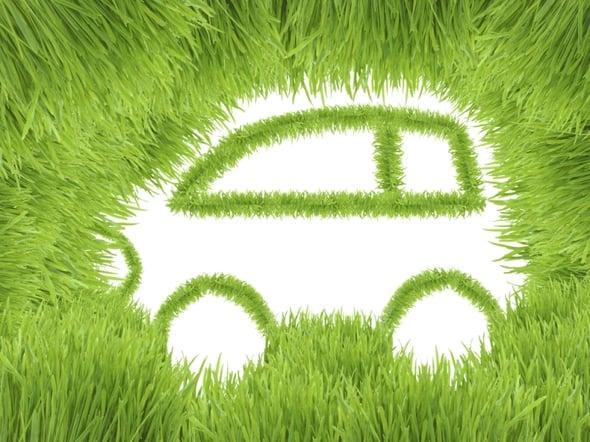 Auto ecologiche: 10 consigli per risparmiare soldi e carburante
