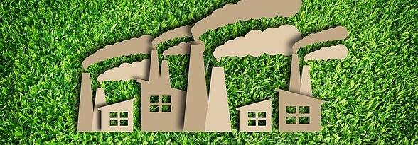Autorizzazione integrata ambientale: dal Ministero dell'Ambiente le ultime istruzioni operative