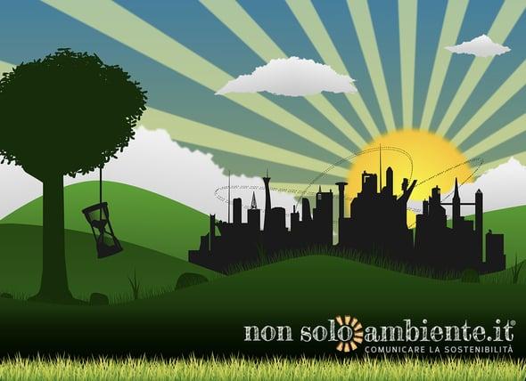 Aziende e CSR oltre il greenwashing
