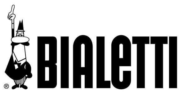 Alcune domande a Bialetti