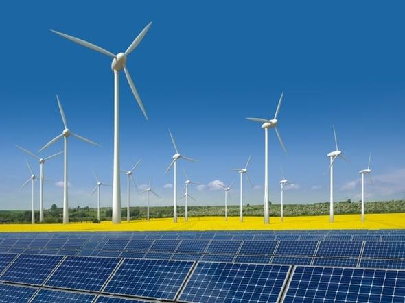 Bielorussia: opportunità per il paese con le energie da fonti rinnovabili