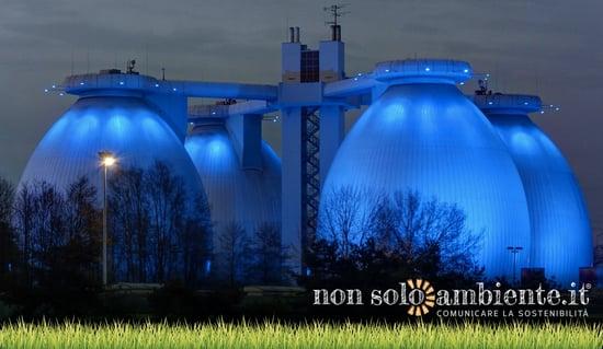 Biomasse e rinnovabili, a rischio gli incentivi