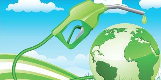 Biometano dai rifiuti organici entro il 2020: utopia o realtà?