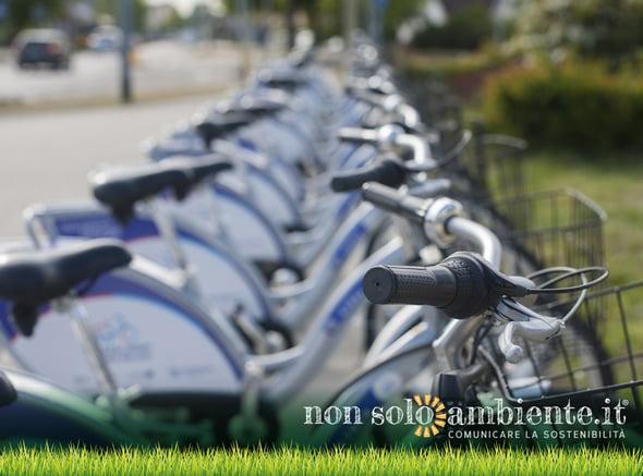 Bonus bici e rottamazione: gli incentivi per la mobilità sostenibile