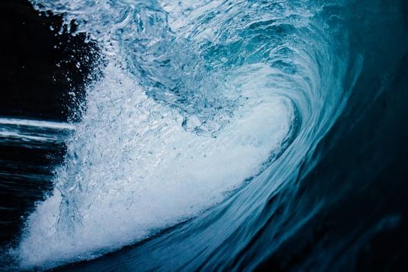 CETO 5: in Australia l'energia arriva dalle onde