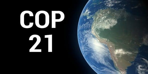 L'Italia verso Parigi: l'opinione degli italiani sulle tematiche ambientali