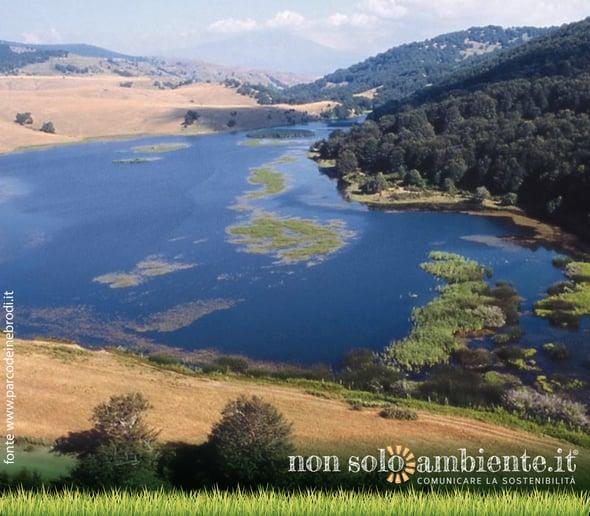 Carta Europea per il Turismo Sostenibile: la Sicilia candida il Parco dei Nebrodi