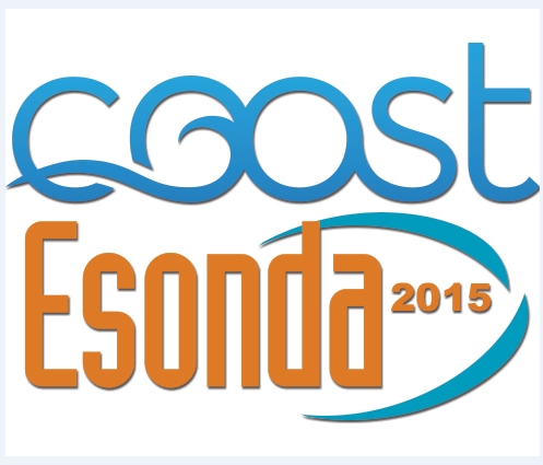 CoastEsonda premia il Comune di Massa per la protezione del territorio