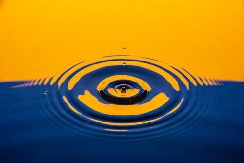 Codice appalti: il settore delle acque tra conferme e apertura alla concorrenza