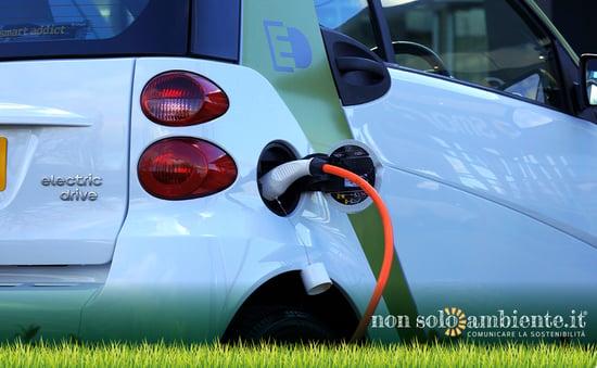 Come funzionerà il riciclo delle batterie a litio?